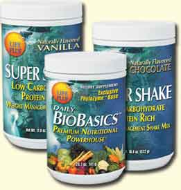 image healthy nutrition weight loss lose weight high protein diet