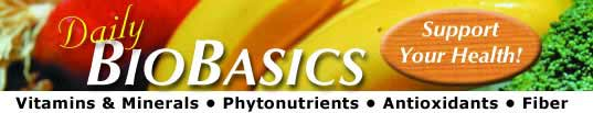 vitamins nutritional herbal health drink with antioxidants, fiber, minerals enzymes fruits and vegetables.
