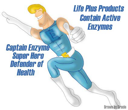 Enzymes + enzymes GR Captain-enzyme-3