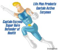 enzymes image bodybuilding, muscle building, enhancing athletic performance, health, strength, fitness, exercise, running, jogging, vitamins, minerals, nutritional supplements