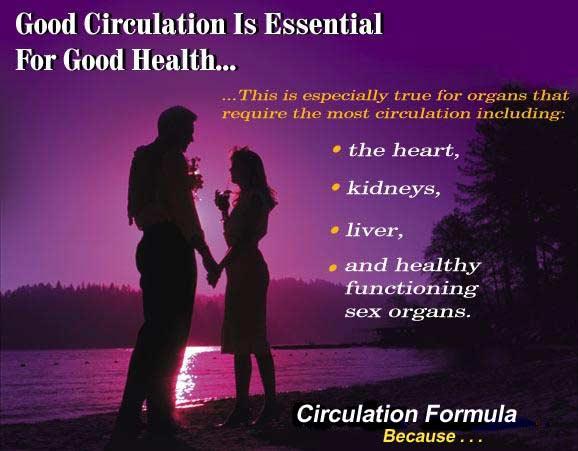 l arginine, ADNO, healthy blood pressure, ginkgo biloba, muira puama, circulation, HGH