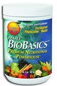 Nutrition- lutein, lycopene, glutathione, Ginkgo biloba, curcuminoids, alpha lypoic acid, green tea