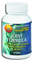 image glucosamine, chondroitin, collagen, amino acids, MSM, healthy joints,