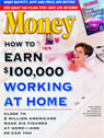 Life Plus, work from home based business, e-commerce, MLM, networking, business opportunity, multi-level marketing, network