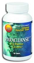 MSM, wormwood, milk thistle, liver, fenugreek, cleansing supplement, amino acids, enzymes