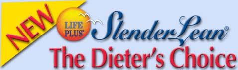 new slenderlean appetite suppressant, food cravings, fat burner, weight loss, diet