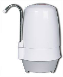 health, water filters, bottled, contaminated, drinking water, prevention